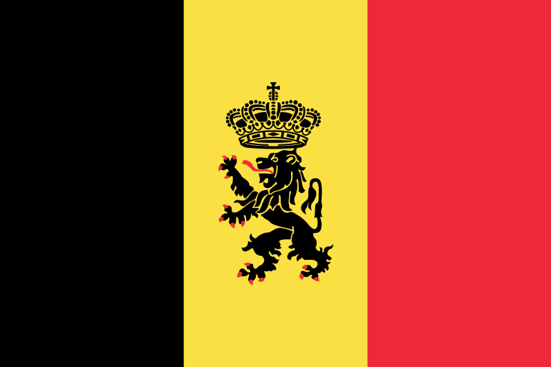 797px-Government_Ensign_of_Belgium.svg.png